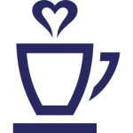 iconmonstr-coffee-11-icon-256