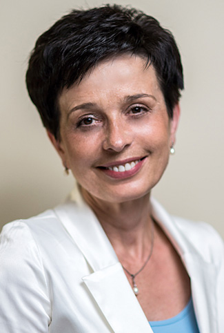 Maria Dubiel