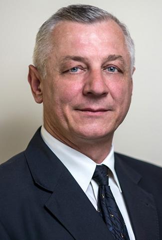 Robert Bylina