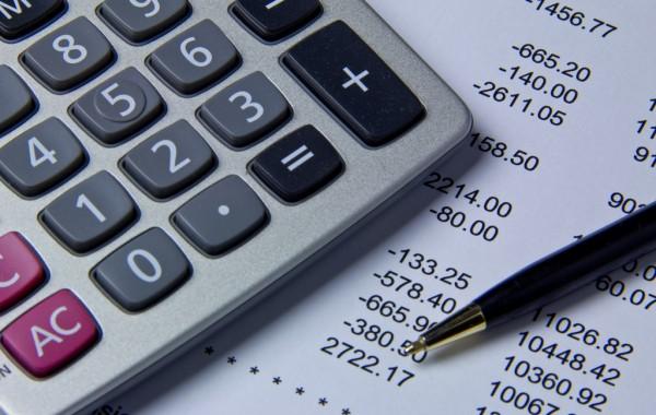 Zwrot VAT- od zakupów zagranicznych